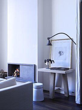 Gilles & Boissier: Residential