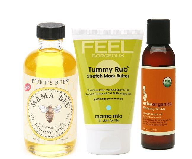 Facial cleaners for african americans this