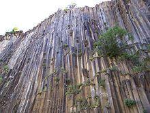 wiki. basalt info.