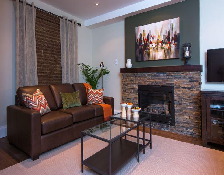 love it or list it toronto kitchen redesign 50110 jacquelin and bevin kitchens pinterest. Black Bedroom Furniture Sets. Home Design Ideas