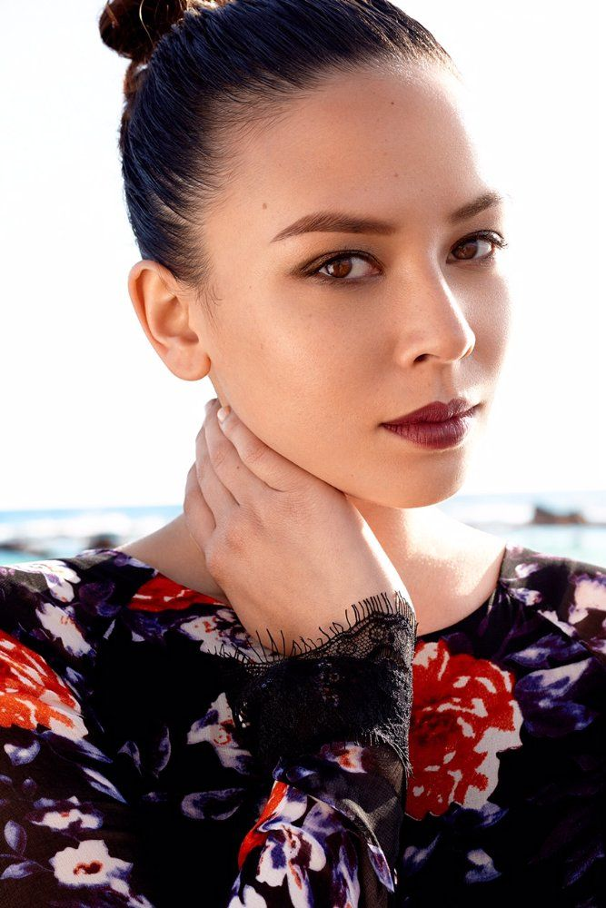 Malese Jow on IMDb: Movies, TV, Celebs, and more... - Photo Gallery - IMDb