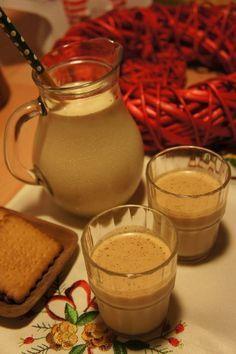 La cola de mono es una receta tradicional chilena que se consume en navidad. Aquí les comparto mi receta de la cola de mono, simple y con menos azúcar.