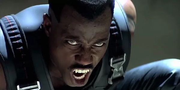 Now Is The Time To Remake Blade