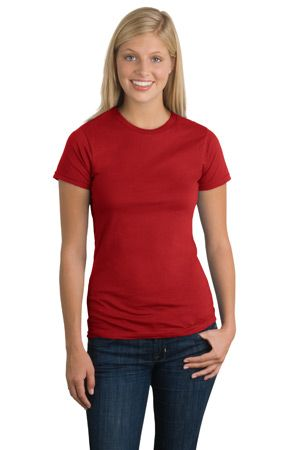 District Threads® - Ladies Short Sleeve Perfect Weight District® Tee. Made from smooth 30-singles yarn, this lightweight cotton is the perfect weight. And with a fitted shape and layerable length, this tee works well on its own or paired with your favorite hoodie.- Arizona Cap Company - (480) 661-0540 Custom Printed & Embroidered. Visit our website for the colors available and the price.