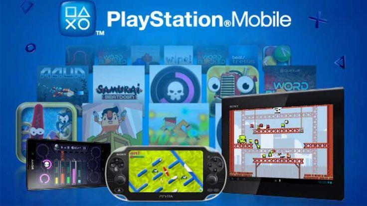 10 Game PlayStation Mobile Terbaik
