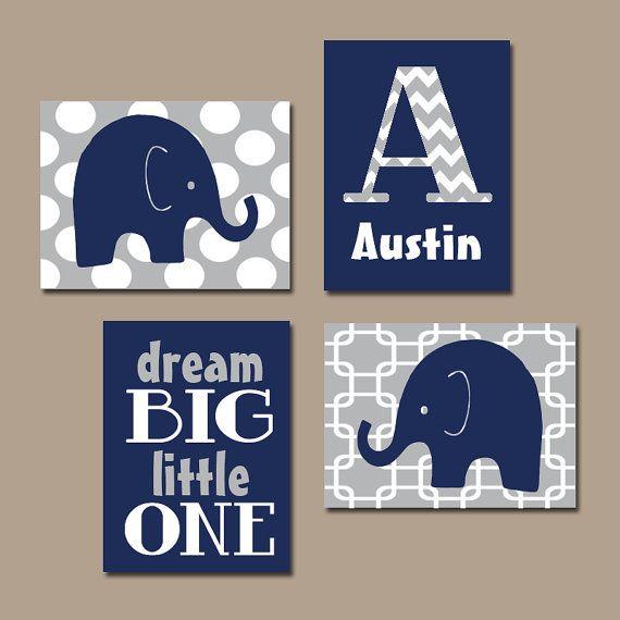 bedroom wall art best 25 elephant wall art ideas on pinterest tribal elephant