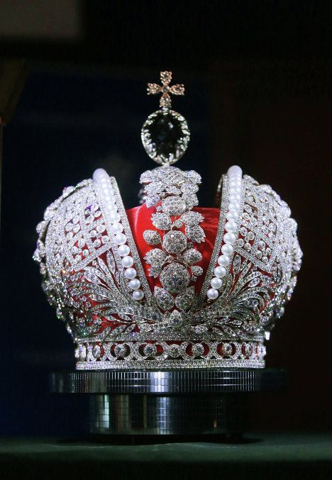 17 best images about crowns on pinterest royal jewels
