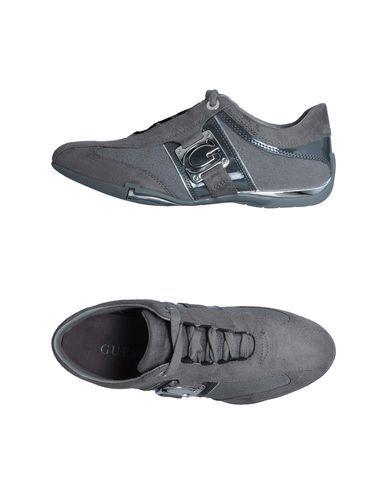 Guess Mujer - Calzado - Zapatillas Guess en YOOX