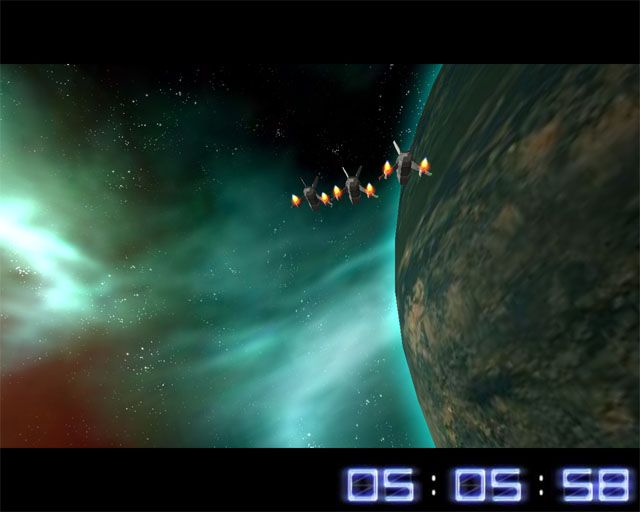 Free Moving Screensavers | space trip 3d screensaver related products merry christmas 3d 3d