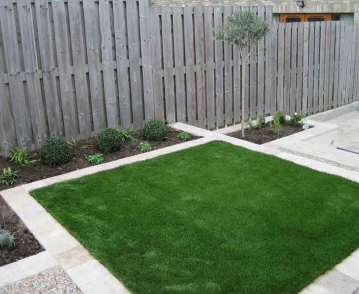 42 best images about artificial grass inspiration on for Small grasses for gardens