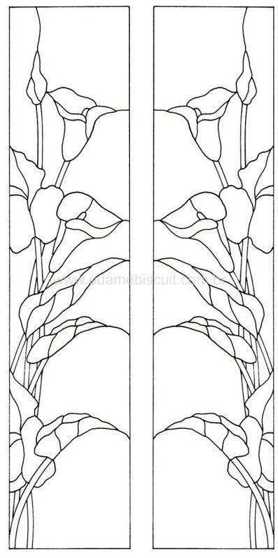 ::ARTESANATO VIRTUAL - Tecnicas de Artesanato | Dicas para Artesanato | Passo a…