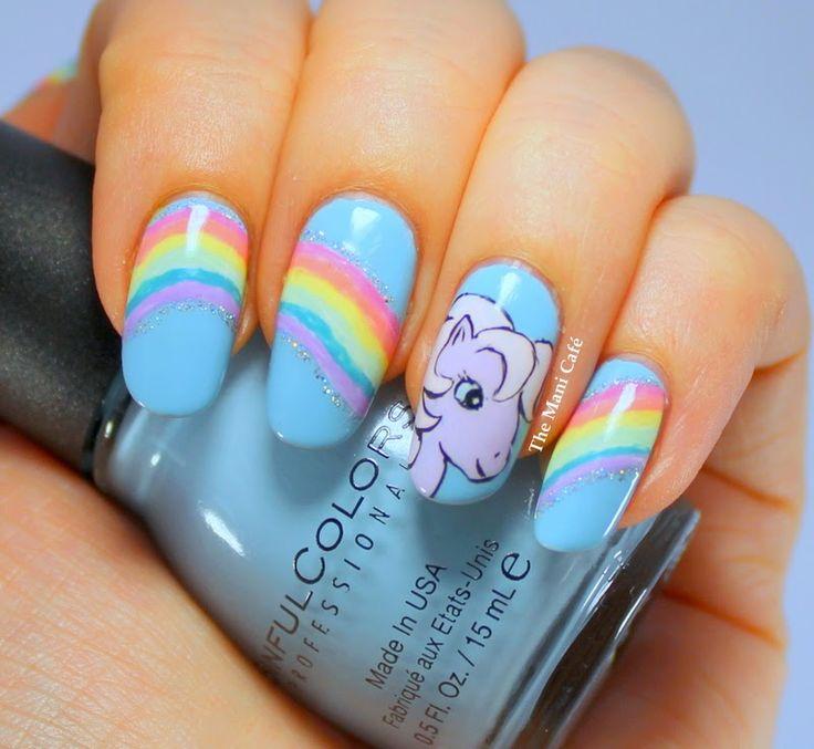Mejores 100 imágenes de My Little Pony en Pinterest   Mi pequeño ...