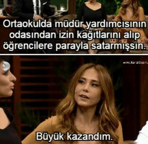 Zaaa :D