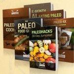 Best Paleo Cookbook Online - http://www.mytaste.co.uk/r/best-paleo-cookbook-online-9266089.html