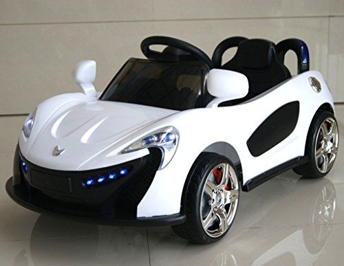 260 Best Remote Control Power Wheels Images On Pinterest
