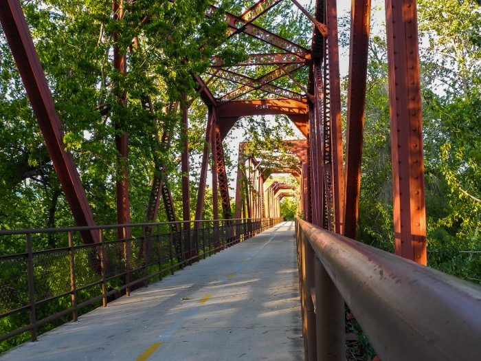 You'll Want To Cross These 10 Amazing Bridges In Idaho