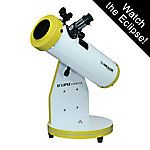 Meade EclipseView 114mm Reflecting Telescope