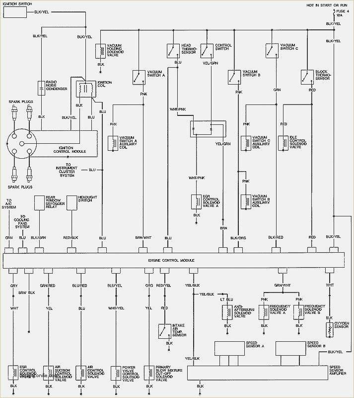 2001 Jaguar Xj8 Fuse Panel Diagram Wiring Schematic