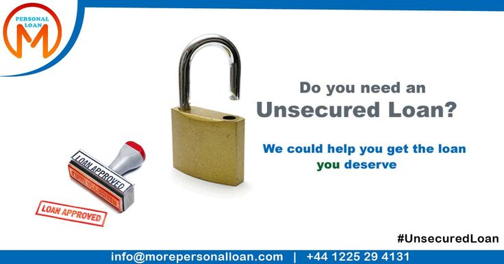 Unsecured Personal Loans allow you to borrow for any personal purpose such as holidays, debt consolidation, renovation or weddings. http://www.morepersonalloan.com