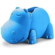 7091 Best Hippo Luv Images On Pinterest Hippo Costume