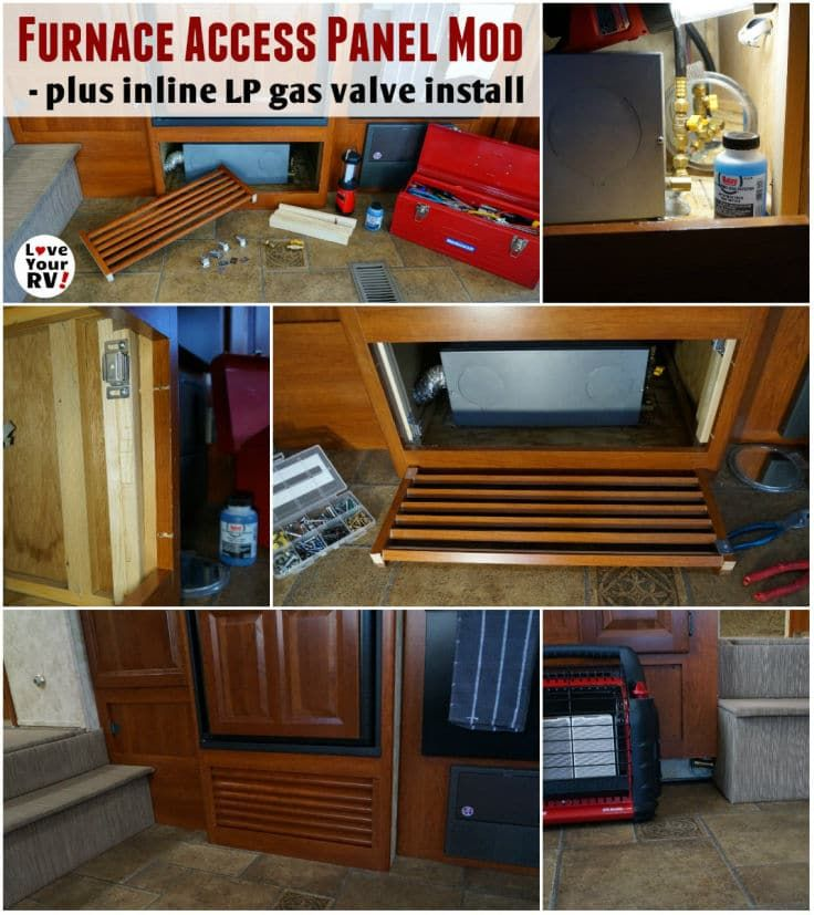Images Mods Photos Upgrades: 118 Best RV Mods And Upgrades Images On Pinterest