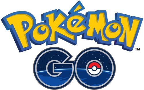 'Pokémon GO' release date nearing as game enters... #PokemonGo: 'Pokémon GO' release date nearing as game enters closed beta?… #PokemonGo
