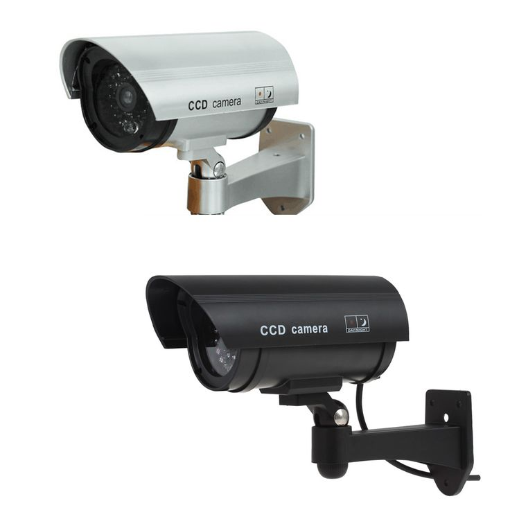 Lorex security cameras and security systems Black Bart Players