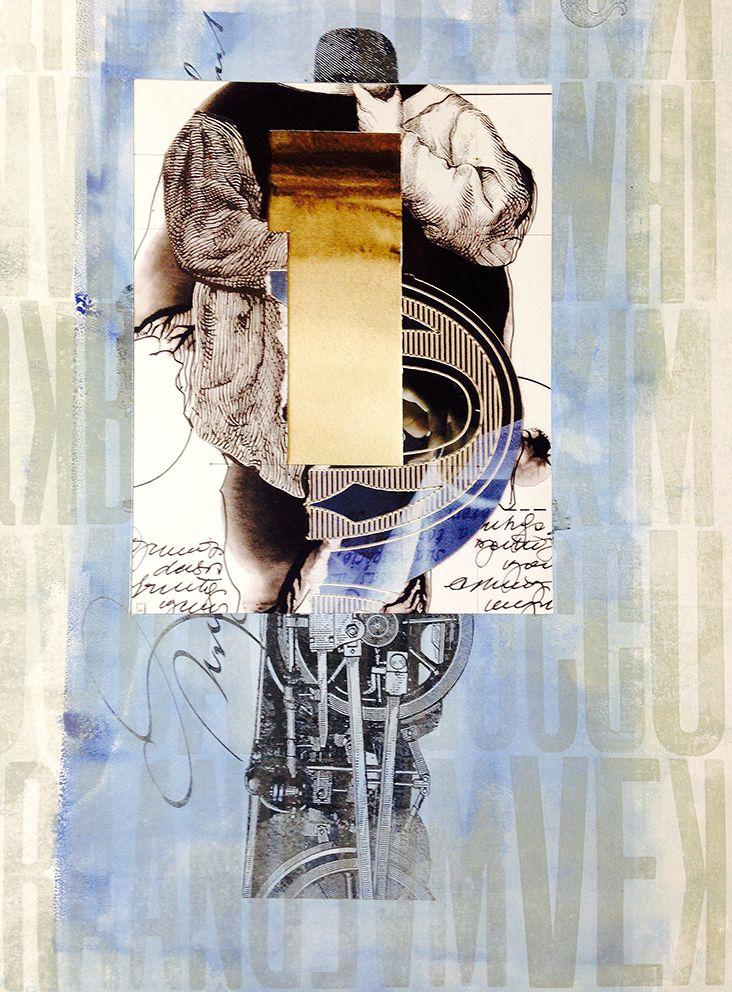 31x45_Letterpress_Collage_Murilo Martins_Claudio Rocha_Andre Hellmeister