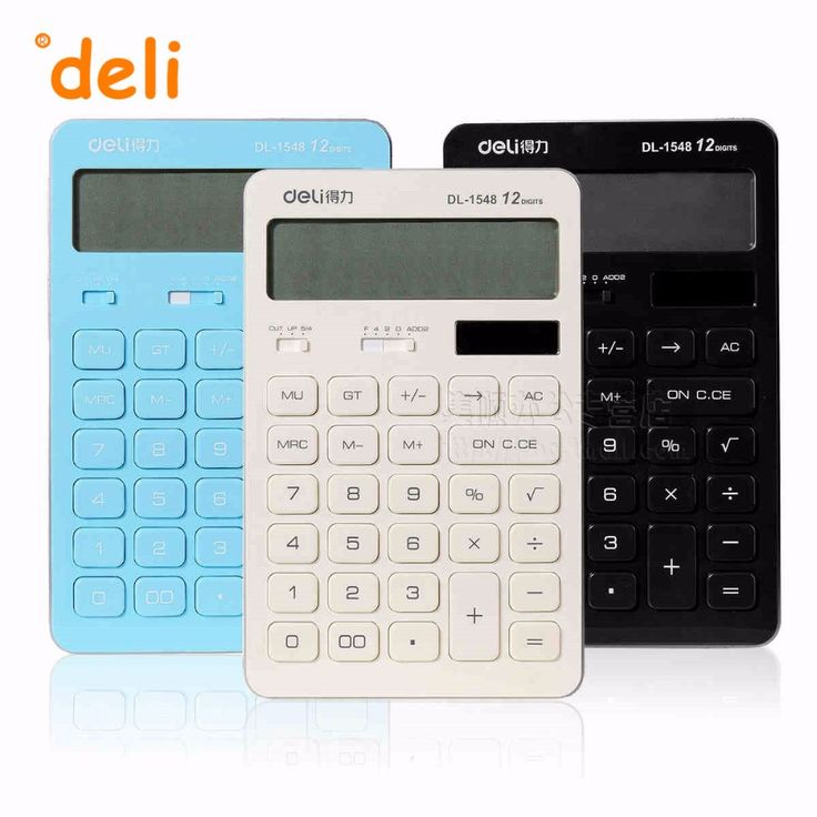 60 best Calculator images on Pinterest   Calculator, Desk