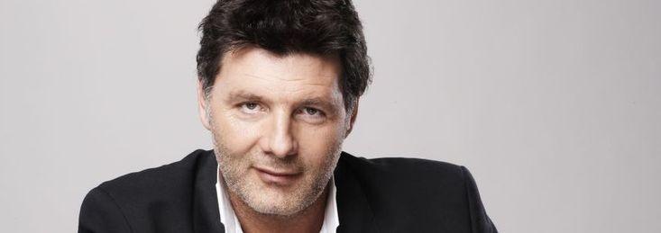 """Philippe Lellouche : """"Il n'y a pas pire que d'être beau, riche et célèbre à 20 ans"""""""