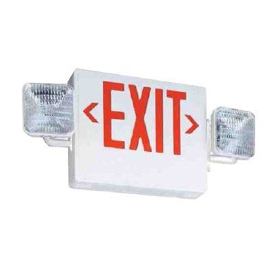 b3937c7fd7f4d4b844eb01867daef168 emergency exit signs commercial lighting 63 best walmart images on pinterest walmart, exit sign and lithonia exit sign wiring diagram at mifinder.co