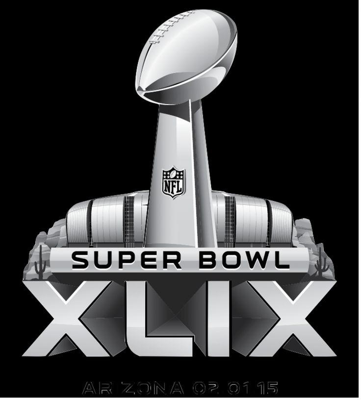 "Lose a reply ""Super Bowl 2015 Date"" Cancel reply"