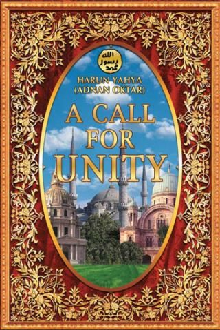 http://www.harunyahya.com/en/Books/2954/a-call-for-unity