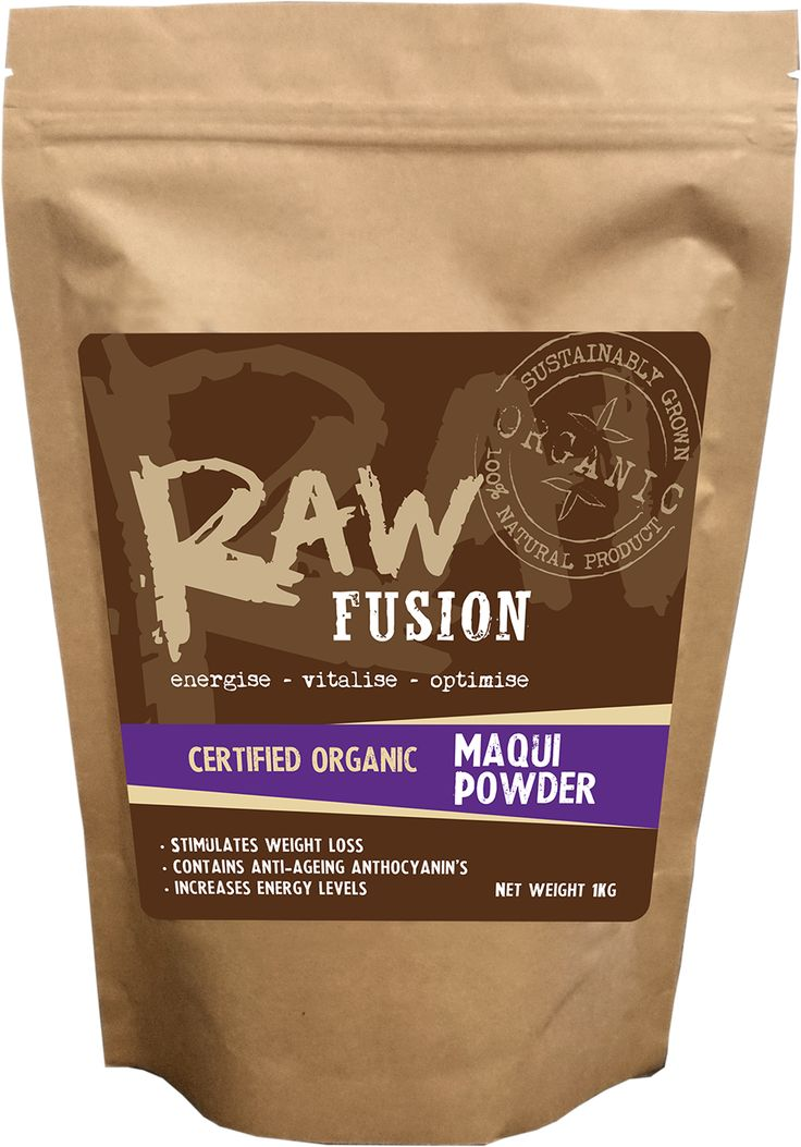 Maqui Berry Powder TheMaqui berry is an ancient treasure from the mighty Mapuche Indians of South America, the only indigenous people in the Americas who have never been conquered by an invading force. The Mapuche…