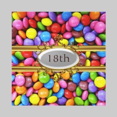 13 best 21st Birthday Invitations images on Pinterest 21st