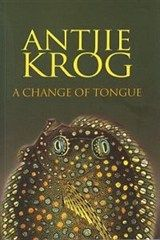 A change of tongue