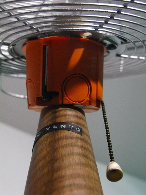 E TUDO O VENTO.. #upcycling #design #decor #lights #reuse #recycle #handcraft #love #lamp #floorlamp #fan
