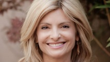 Lisa Bloom: When will the U.S. stop mass incarceration (of Americans)?