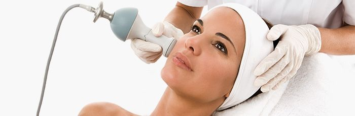 #Hadihofmann provides the #Mesotherapy treatment in Dubai, a non-surgical, painless injection method for face skin rejuvenation with a range of applications.