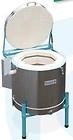 EUR 1.654,00 - Keramik Brennofen Elektro-Toplader - http://www.wowdestages.de/2013/05/25/eur-1-65400-keramik-brennofen-elektro-toplader/