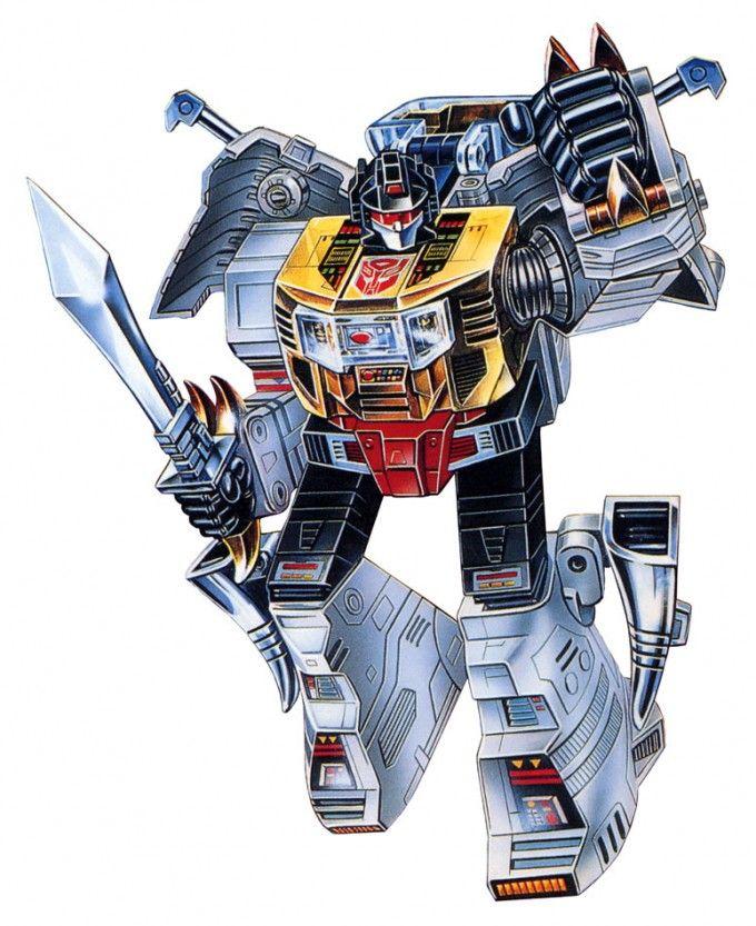 best 25 original transformers ideas on pinterest