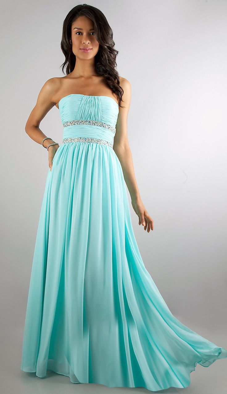 Colorful Prom Dresses In Burlington Nc Pictures - All Wedding ...