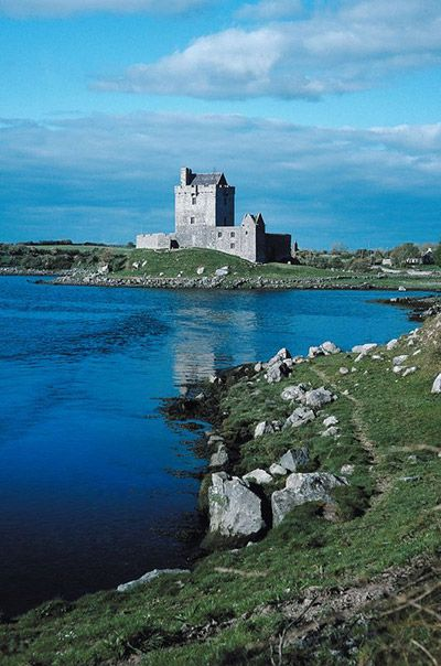 Die Besten 25 Irish First Names Ideen Auf Pinterest