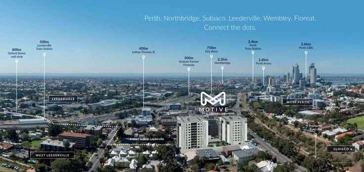 www.motiveapartments.com.au/motive