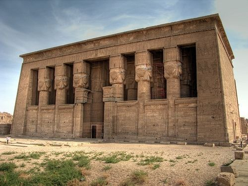 Egyptian Architecture 87 best ref | architecture | ancient egyptian images on pinterest