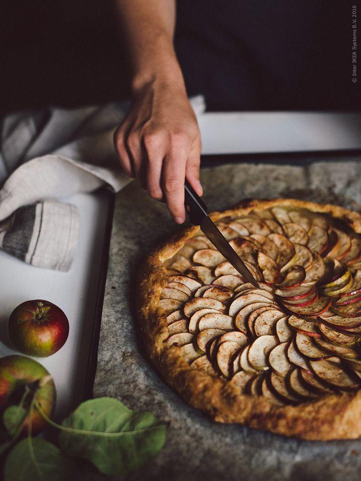 ikea_appelgalette_inspiration_4