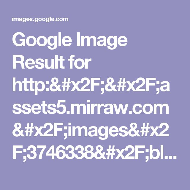 Google Image Result for http://assets5.mirraw.com/images/3746338/blue_yellow_original.jpg?1483680212