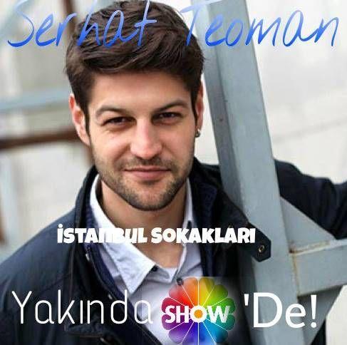 istanbul sokakları erkek oyuncusu