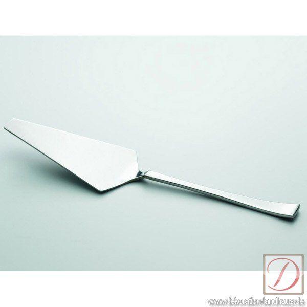 Maxwell & Williams Mondo Kuchenheber - Das faszinierend zeitlose Design passt in jede Küche.