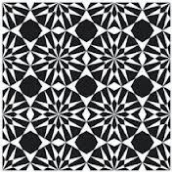 find this pin and more on tile patterns by ckazakoff06